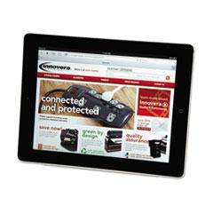 Tablet Screen Protector for iPad 2/iPad 3rd Gen