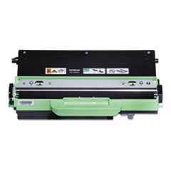 Waste Toner Pack HL-3000 Series, MFC-9000 Series, 50K Page Yield