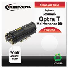 Remanufactured 99A1978 (T614) Maintenance Kit