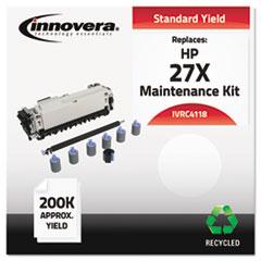 Remanufactured C4118-67909 (4000) Maintenance Kit