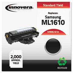 Samsung ML-1610D2 Toner Cartridge (ML1610D2)