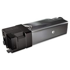 40179 Remanufactured 106R01480 Toner, Black