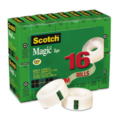 Scotch Tape | On Time Supplies