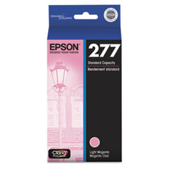 T277620 (277) Claria Ink, Light Magenta