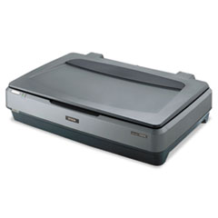 Expression 11000XL Graphic Arts Scanner, 12,800 x 12,800 dpi