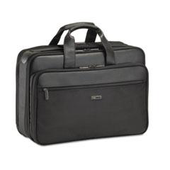 Classic Smart Strap Briefcase