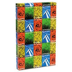 MotivationUSA * Color Copy Gloss Paper, 94 Brightness, 32lb, 17 x 11, Pure White, 500 Shts/Rm