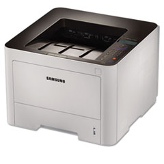 ProXpress SL-M4020ND Monochrome Laser Printer