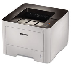 ProXpress SL-M3320ND Monochrome Laser Printer