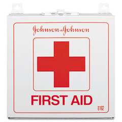 industrial-first-aid-kit-for-50-people-225-pieces-white-metal-case