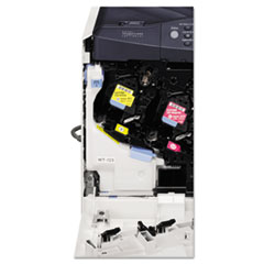 3338B003 (WT-723) Waste Toner Box