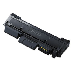 MLTR116 Toner, 3,000 Page-Yield, Black