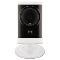 Cloud Camera 2300 Indoor/Outdoor HD Network Camera