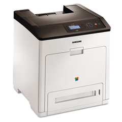 CLP-775ND Color Laser Printer