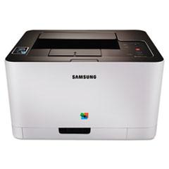Xpress C410W Laser Printer