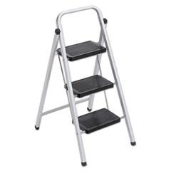 qs3-quick-step-steel-3-step-folding-stool-17w-x-24-14-spread-x-40