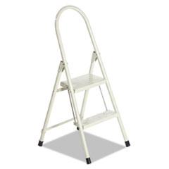 560-steel-qwik-step-platform-ladder-16-78w-x-19-12-spread-x-41h-a