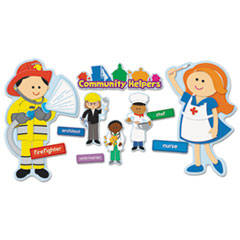 community-helpers-bulletin-board-set-20-different-characters-41-piec
