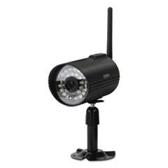 UDSC15 Indoor/Outdoor Weatherproof Digital Wireless Video Surveillance
