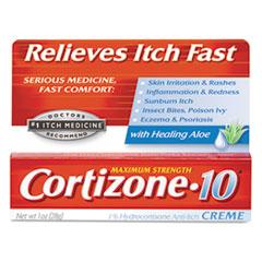 maximum-strength-anti-itch-creme-1oz-tube
