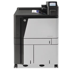 HP * Color LaserJet Enterprise M855x+ Laser Printer at Sears.com