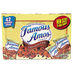 famous-amos-cookies-chocolate-chip-2-oz-snack-pack-42-packscarton