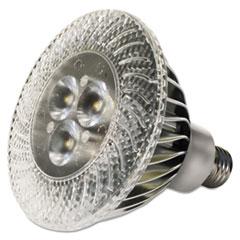 LED Advanced Light Bulbs PAR-38, 100 Watts, Warm White