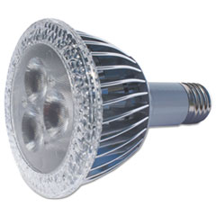 LED Advanced Light Bulbs PAR-30L, 75 Watts, Warm White