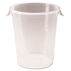 Round_Storage_Containers_8qt_10dia_x_10_58h_Clear