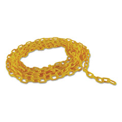 Barrier_Chain_Yellow_20_L