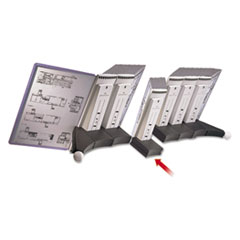 SHERPA Reference System Extension Set, Gray Panels