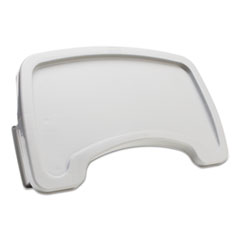 Sturdy_Chair_Microban_Youth_Seat_Tray_Plastic_Platinum