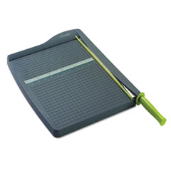 "ClassicCut Lite Paper Trimmer, 10 Sheets, Durable Plastic Base, 15"" x 22 1/2"""