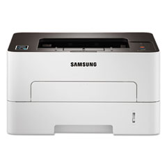 Xpress SL-M2835DW Wireless Monochrome Laser Printer