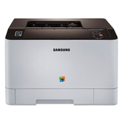 Xpress C1810W Laser Printer