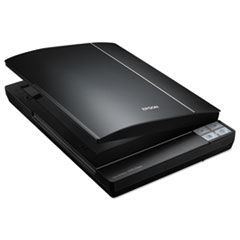 Perfection V370 Photo Scanner, 4800 x 9600