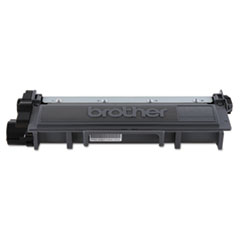 TN630 Toner, Black