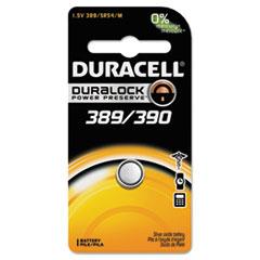 MotivationUSA Silver Oxide 389/390 Medical Battery, 1.5V at Sears.com
