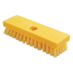 Deck_Brush_Polypropylene_Palmyra_Fibers_9_Plastic_Block_Yellow
