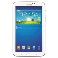 galaxy-tab-3-70-tablet-refurbished-8-wi-white