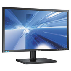SC200 Series Desktop Monitor, 21.5
