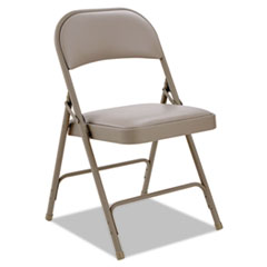 CHAIR,FLDNG,PAD,4/CT