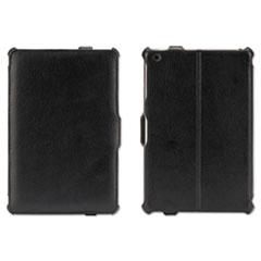 Midtown Journal for iPad mini, Black
