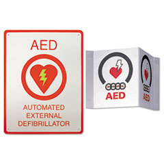 aed-wall-sign-package-8-12-x-11-whitered