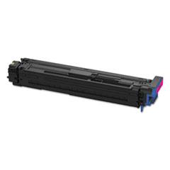 45103726 Drum, 40,000 Page-Yield, Magenta