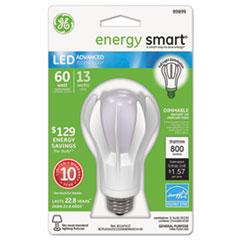 Energy Smart® LED 13 Watt A19