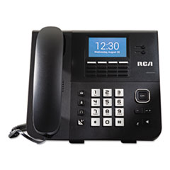 IP070S VoIP Wireless Accessory Deskphone for IP170S Phone System