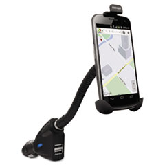 flexible-mobile-device-holder