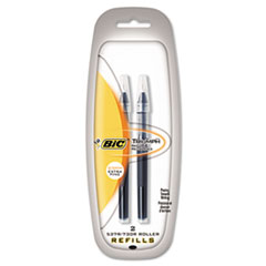 triumph-roller-ball-refill-05-mm-black