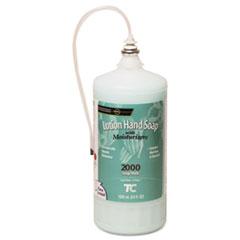 Spray_Hand_Soap_With_Moisturizers_800mL_Refill_6_Carton